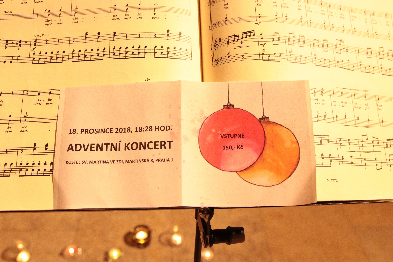 1. adventní koncert Arytmie.jpg