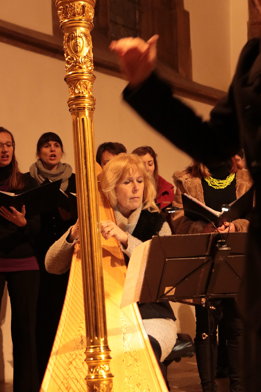20. harfenistka Hana Müllerová.jpg
