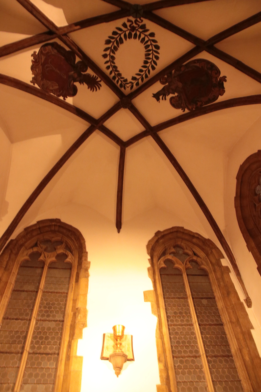 3. kostel sv. Martina ve zdi.jpg