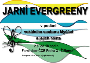 Evergreens2015_zvadlo2_web